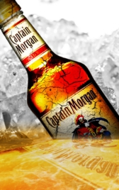Captain-Morgan-wallpapers.jpg
