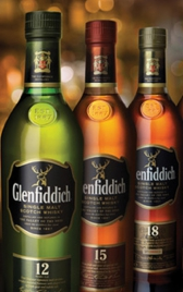 glenfiddich-single-malt-scotch-range.jpg