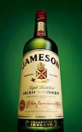 new_jameson_bottle.jpg